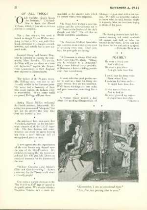 September 3, 1927 P. 22