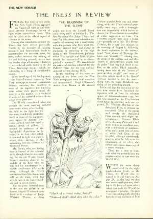 September 3, 1927 P. 25