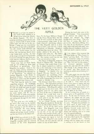 September 3, 1927 P. 28