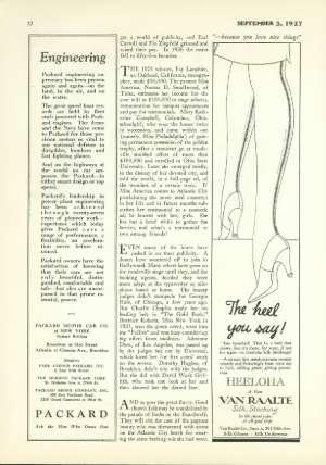 September 3, 1927 P. 33