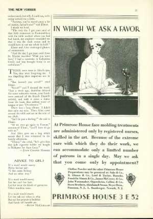 September 3, 1927 P. 35