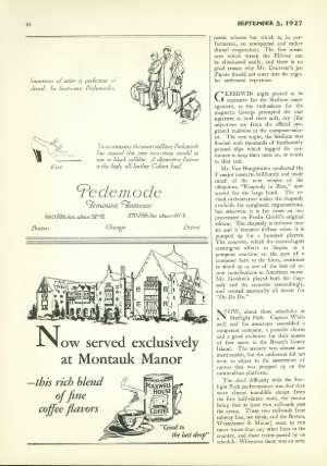 September 3, 1927 P. 45