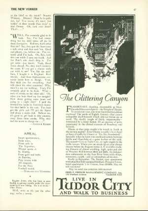 September 3, 1927 P. 47
