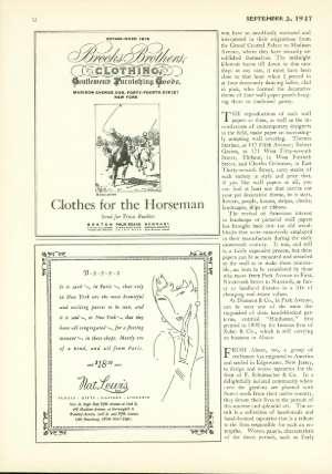 September 3, 1927 P. 53