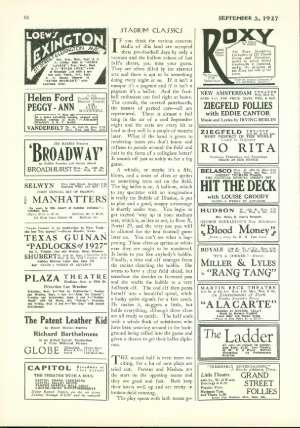 September 3, 1927 P. 68