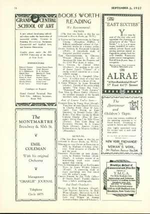 September 3, 1927 P. 75