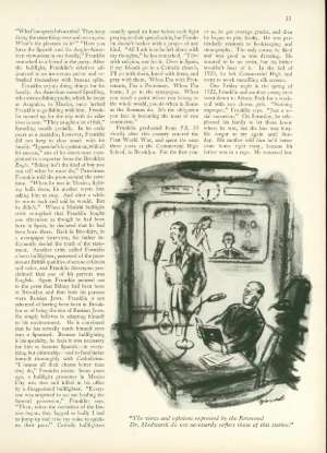 March 26, 1949 P. 32