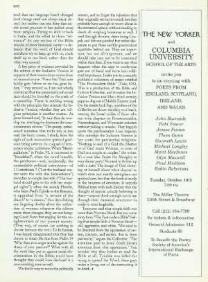 October 2, 1995 P. 101