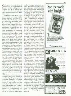 October 2, 1995 P. 104