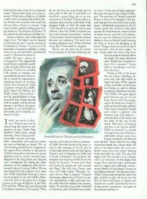 October 2, 1995 P. 106