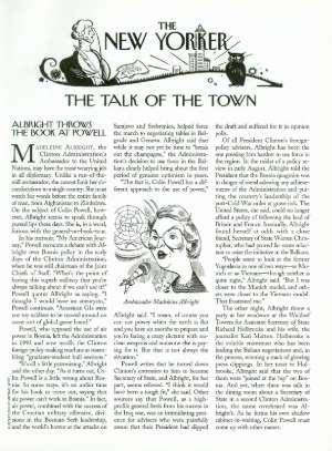 October 2, 1995 P. 35