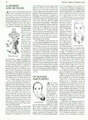 October 2, 1995 P. 36