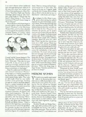 October 2, 1995 P. 38