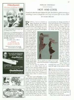 October 2, 1995 P. 47