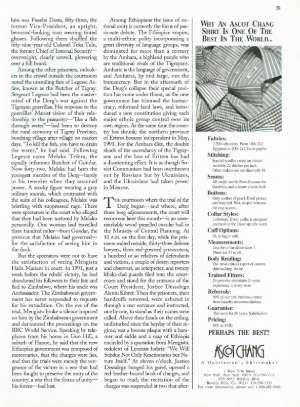 October 2, 1995 P. 50