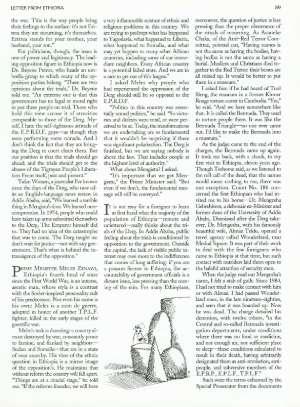 October 2, 1995 P. 58