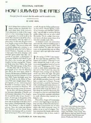 October 2, 1995 P. 62