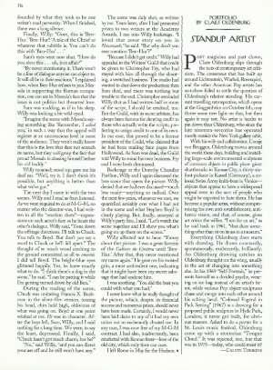 October 2, 1995 P. 76