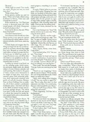 October 2, 1995 P. 80