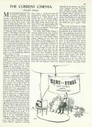 September 23, 1985 P. 101