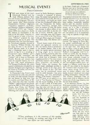 September 23, 1985 P. 104
