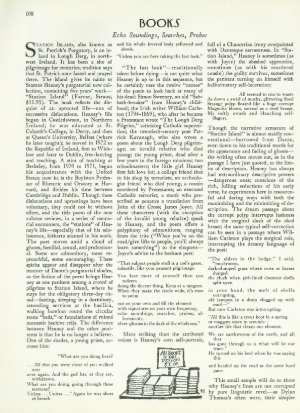 September 23, 1985 P. 108