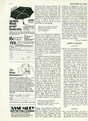 September 23, 1985 P. 116