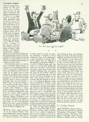 September 23, 1985 P. 29