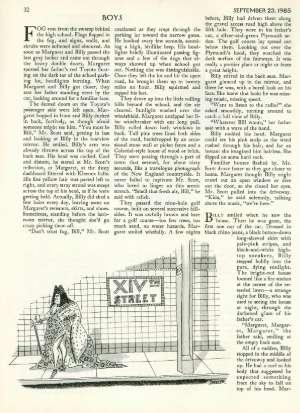 September 23, 1985 P. 32