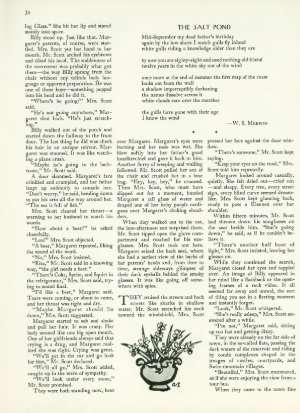 September 23, 1985 P. 34