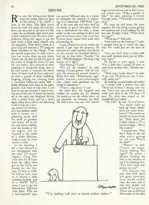 September 23, 1985 P. 36