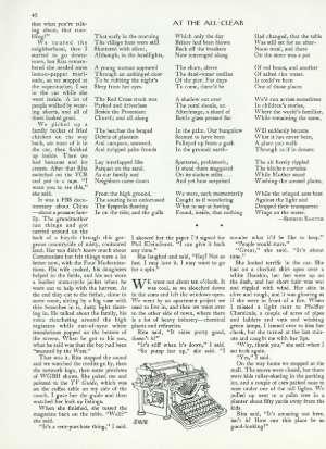 September 23, 1985 P. 40