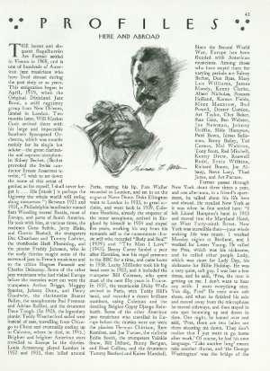 September 23, 1985 P. 43
