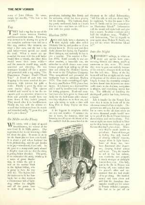 July 26, 1930 P. 8