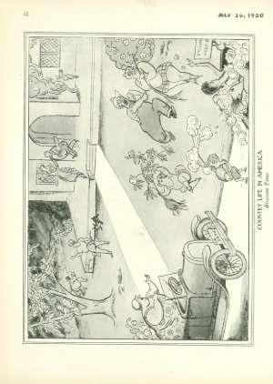 July 26, 1930 P. 13