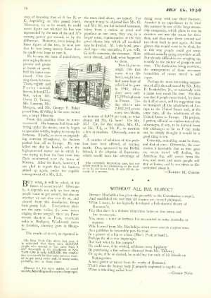 July 26, 1930 P. 16