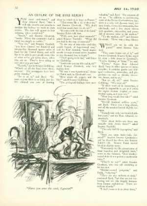 July 26, 1930 P. 22