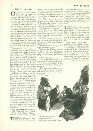 July 26, 1930 P. 24