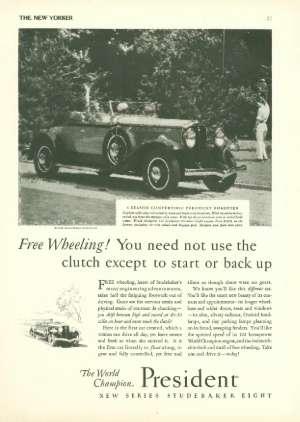 July 26, 1930 P. 26
