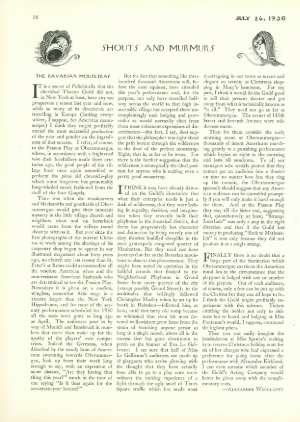 July 26, 1930 P. 28
