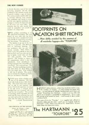 July 26, 1930 P. 30