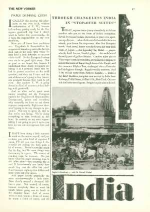 July 26, 1930 P. 47