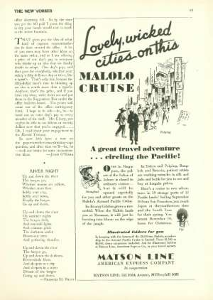 July 26, 1930 P. 49