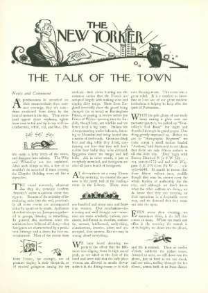 July 26, 1930 P. 7
