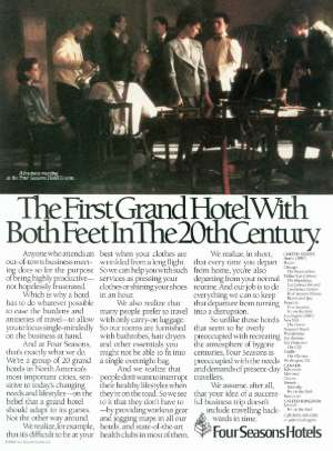 November 17, 1986 P. 126