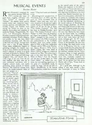 November 17, 1986 P. 129
