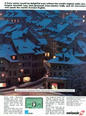 November 17, 1986 P. 139