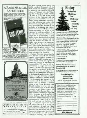 November 17, 1986 P. 144
