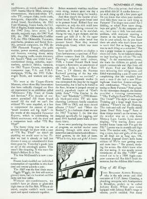 November 17, 1986 P. 40