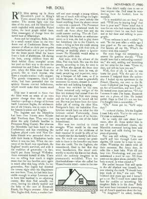 November 17, 1986 P. 48